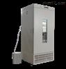 直销LRH-325-Y药物稳定性试验箱(无光照)