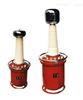 YDQ系列充气式高压试验变压器
