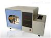 KDDL-8000W高效微机多样定硫仪