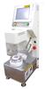 Madoka樹脂凝膠時間測試儀