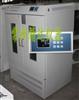 ZHWY-1112B全温双层摇瓶柜