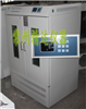 ZHWY-1112B全溫雙層搖瓶柜