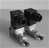 E-MSD-T7  现货供应哈威HAWE减压阀