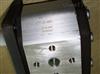 库存现货PFG系列ATOS齿轮泵