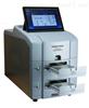 3/34G全自动水蒸气透湿率测试仪