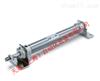 CD75E32-200-B日本SMC进口气缸CDM2YE32-50Z/CDM2B25-100