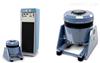 代购美国UDCO传感器校准系统A49205原装正品