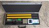 35KV、110KV、220KV语音高压无线核相仪