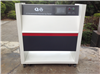 Q8重庆紫外线耐气候试验箱