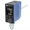 IKA MICROSTAR 7.5 control 悬臂搅拌器