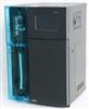KDN-1000全自动凯氏定氮仪(蛋白质测定仪)