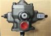 ATOS液压泵现货降价促销