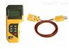 JTDL-4手持式四路热电偶温度计