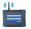 JTNT-A便携式多通道温度热流测试仪