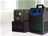 LX-300Z激光冷却水循环机