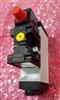Z1S 6 C30-4X/V德国力士乐REXROTH叠加式单向阀