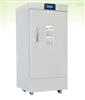 HWS-268恒溫恒濕培養箱 HWS-268