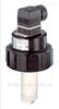 8020插入式涡轮流量传感器宝德上海供应商