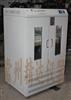 HYG-B雙層低溫冷凍全溫搖瓶柜