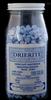 Drierite无水硫酸钙干燥剂 实验级指示型