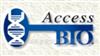 Accessbio RGPM-05072现货促销