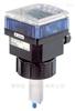 带数字指示器宝德8025系列PH变送器