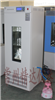 LHP-500智能恒温恒湿培养箱