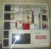 THXF2606建筑楼宇喷淋联动装置消防安全体验产品