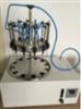 GN-12D圆形氮吹仪