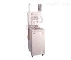 COBE®2991™ Cell Processor血细胞淘洗机