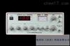 MKY-XD1040低频功率信号发生器