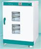 电热鼓风干燥箱WGL-625B/WGLL-625BE