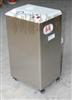 五抽循环水真空泵SHZ-95B