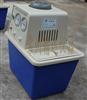 SHZ-DIII双表双抽循环水式多用真空泵