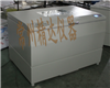 ZHKY-211B卧式大容量全温培养摇床
