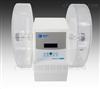 CJY-300C片劑脆碎度測定儀