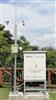 OLFOSENSE在线恶臭浓度监测系