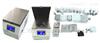 YM-48LD全自动快速样品研磨仪48冷冻组织研磨机