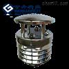 GD51-CS4风速风向降雨量气象站超声四参数传感器