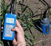 德国HD2手持式土壤水分测定仪