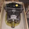 德国力士乐A4VSO180DR30R-FPB13N00柱塞泵