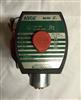美国原装进口ASCO不锈钢电磁阀8342G701