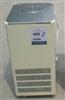 厂家直销DL系列低温冷冻液循环泵使用方式