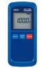 日本ANRITSU安立便携式温度测量仪HD-1100K