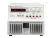 E3630A可编程直流电源