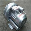 2QB410-SAH060.75KW 旋涡高压鼓风机