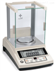 HZK-FA110S全自动内校分析型天平 电子天平