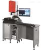高性能手動影像測量儀EV2515