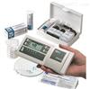 德国Rqflex plus 10便携式土壤养分检测仪
