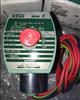 来自美国原装ASCO电磁阀8040G022
